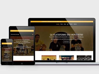 sites-internet-wordpress-bordeaux