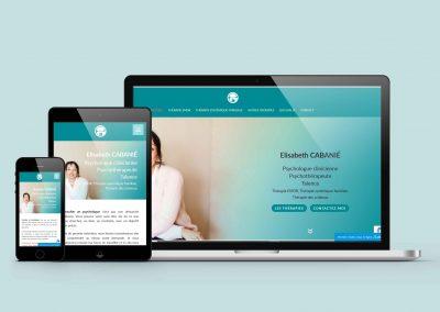 Site psychothérapeute